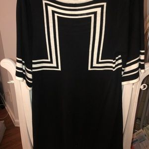 Dresses & Skirts - Knit Dress